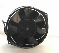 Middleby Round Axial Fan  230VAC 36451  WB70 PS360EWB