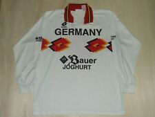 Shirt Volleyball Volleyball Sport Germany Size XL