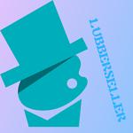lubberseller