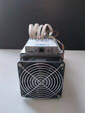 Dogecoin/LTC miner - Inno A4+ LTCMaster Miner 620+Mh/s