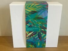 """Tropic A Walk On The Beach """"Foot Collection"""" Available Worldwide"""