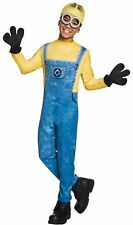 Rubies Despicable Me Dave Minion Child Costume Small