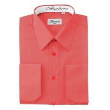 Berlioni Men's Shirt