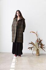 marni designer coat