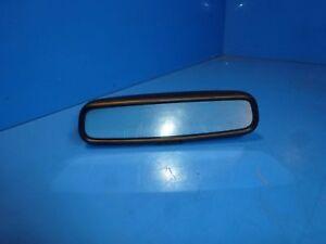 PORSCHE CAYENNE 955 TURBO/S/ REAR VIEW MIRROR OEM 7L5857511