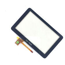 """Digitizer Touch Screen Replacement Glass  for 4.3""""  TomTom Live 1000 FmFu-2(16)"""