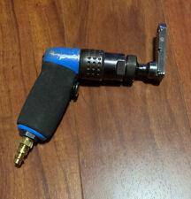 New ListingNice! Jiffy 1/4-28�Threaded Mini Pancake Drill Aircraft Tool(atlas Copco, Sioux)