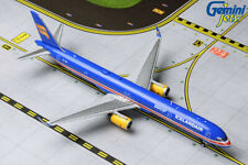 IN STOCK Icelandair Boeing 757-300 GeminiJets 1:400 Diecast GJICE1824