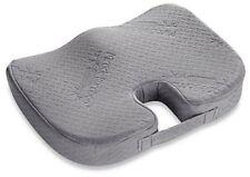 Подушка для снятия давления