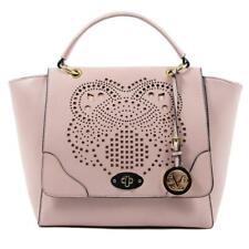c845c287bd Versace V19.69 Abbigliamento Sportivo Womens Purse/Handbag - Beatrice Lt  Purple