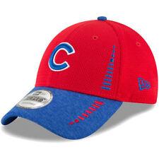 Gorra, sombrero
