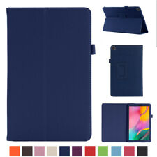 For Samsung Tab A 8.0 2019 8 Inch Tablet T290 T295 Flip Leather Smart Slim Case