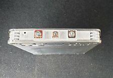 Nissan Leaf 2014 HV Battery module gen2 24kwh EV project solar off grid 295B9
