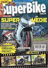 SuperBike 2016 5 Maggio#Ducati 959 Panigale,jjj