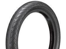 """Odyssey Dugan Tyre  - BMX Tyre 20"""" X 2.40 - BMX BIKE -"""