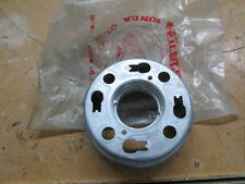 NOS Vintage Honda ??? CT200 Trail 90 ??? Outer Clutch Housing Cover Basket