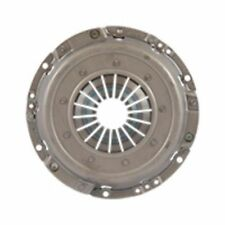 Genuine QH Clutch Kit Replacement Fits Rover 400 420 Gsi Sli Gti Vite 420 Turbo
