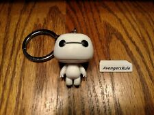 Disney Mystery Funko Pocket Pop! Keychain Baymax