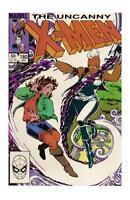 The Uncanny X-Men #180 (Apr 1984, Marvel) NM UNREAD