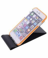 Gear4 Flipcase D30 Vertical Flip Case for Apple iPhone 6 Plus / 6S Plus - Black