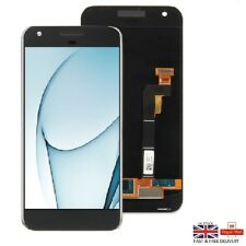 NEW Google Pixel Screen Replacement LCD Display Touch Screen Digitizer Black UK