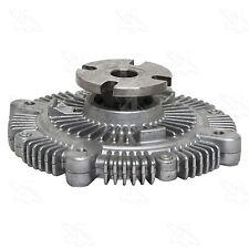 Hayden 2565 Thermal Fan Clutch