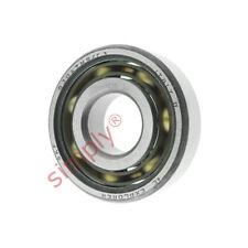 SKF 6304TN9C3 Offenes Rillenkugellager Mit Faser Käfig 20x52x15mm