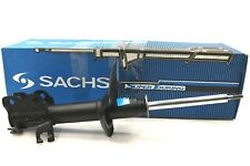 NEW Sachs Suspension Strut Front Right 312 180 fits Maxima i30 2000-01 i35 2002