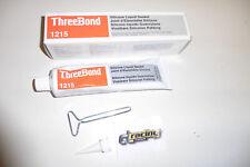 Threebond 1215 Silicone Flüssigdichtung Sealant Sealant 250 Size Honda