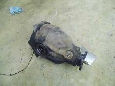 05 06 07 08 09 10 CHRYSLER 300 CARRIER ASSEMBLY REAR RWD 3.5L 3.64 RATIO 412940