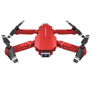 Ersetzen leichte faltbare Ersatzteil-Set für Batterie-Drohnen-Ersatzwerkzeuge