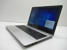 BYTESPEED Laptop D15S 15.6