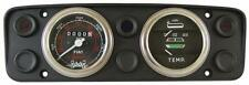 4334915 QUADRO STRUMENTI TRATTORE FIAT 450-480-500-540-640-605 ECC. CON RINIVIO
