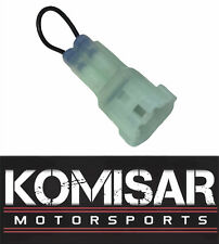 Honda Pioneer 1000 700 Seat Belt By pass Override Bypass Harness Plug Connector