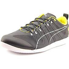 Puma New Mens Nightcat TechLo Everfit+ Sneaker- Pick SZ/Color.