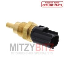 Mitsubishi L200 K74 01-06 GENUINE Glow Plug Engine Water Temperature Sensor