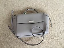 NWT Kate Spade Lilah Laurel Way in Moussfrost Beige Bag Crossbody $359
