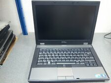 Pc Portable Dell E5410 Core i5 460M 2,53Ghz T2,8Ghz -4Go, 250Go  ,WIFI,