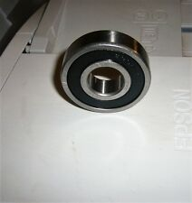 CUSCINETTO CX 6304-2RS  DIAMETRO MM 20X52X15
