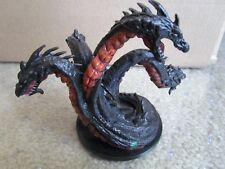 Heroslayer Hydra D&D Dungeons & Dragons Miniatures #20