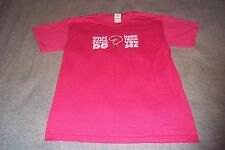 Girl Scouts What Cana Cookie Do? More Than You See Selling Support T-Shirt M