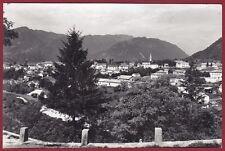 SLOVENIA Slovenija TOLMINO 10b TOLMIN Cartolina FOTOGRAFICA viaggiata 1963
