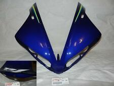 Yamaha YZF R1 RN12 Kanzel Rossi Edition 46 Frontverkleidung 2004 Verkleidung 5VY
