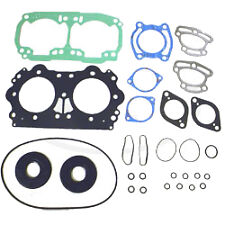 Sea-Doo PWC 947 - 951 Silver Complete Engine Gasket Kit