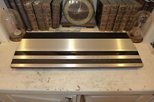 Bang & OLufsen Beomaster 1900 Stereo Receiver For Parts or Repair