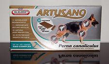 3 x Artusano Gelenkschutz mit Grünlippmuschelextrakt 200g