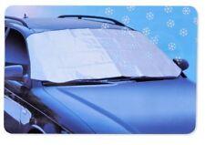 Thermo-Scheibenabdeckung Auto Scheiben-Schutz Abdeckung