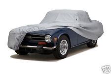 COVERCRAFT C16595NH NOAH® all-weather CAR COVER fits 1968-1973 Triumph TR-6