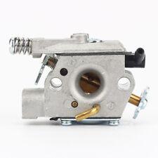 Carburetor For WT-589 WT-402 Echo CS-3000 CS-3400 Chainsaw A021000232 USA