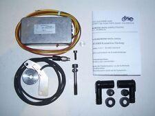 Chang Jiang CJ 750 M1M kontaktklose Zündung ignition